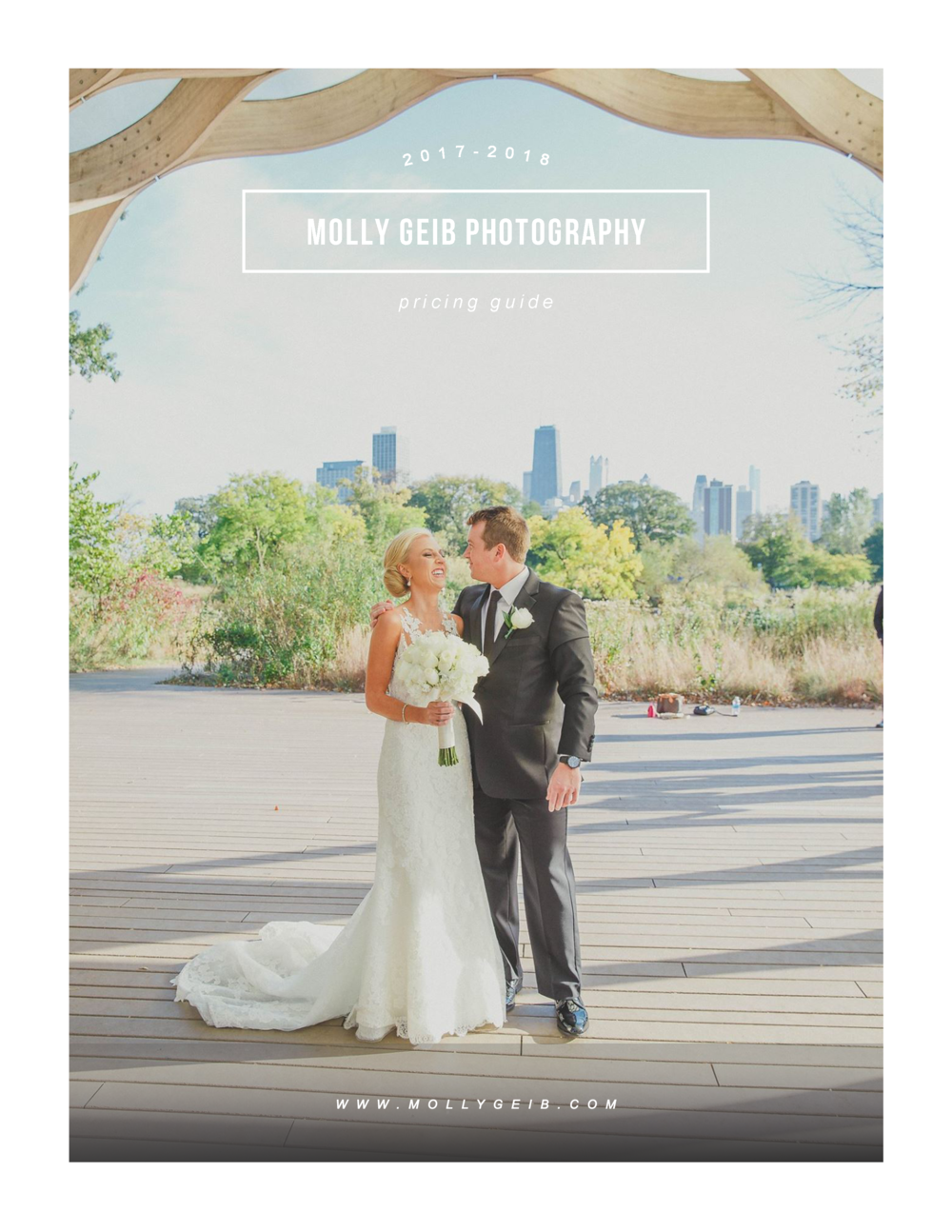 mollygeibphotography02.png