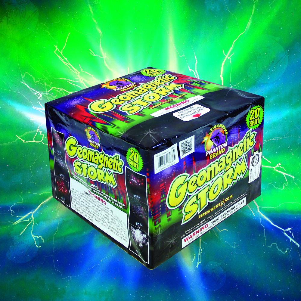 Geomagnetic Storm.jpg