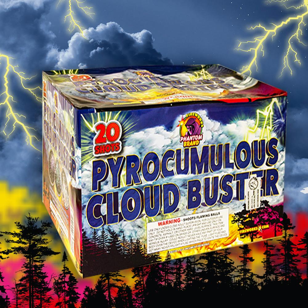 cloudnewproduct.jpg