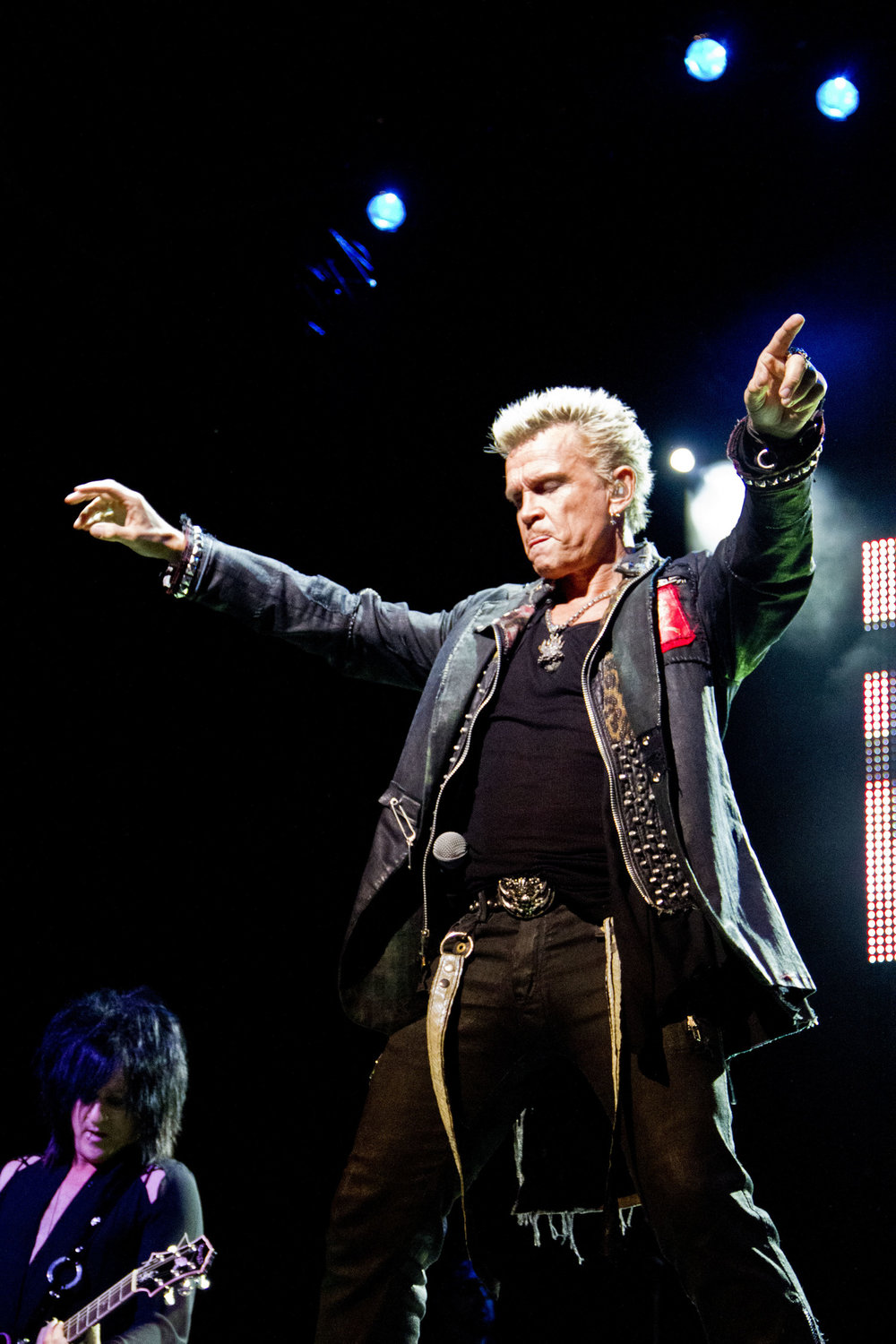 Billy_Idol_06.jpg