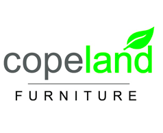 copeland furniture