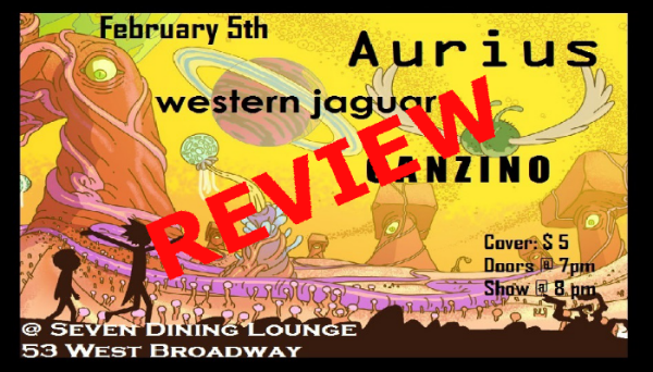 Feb_5th_Show_review.png