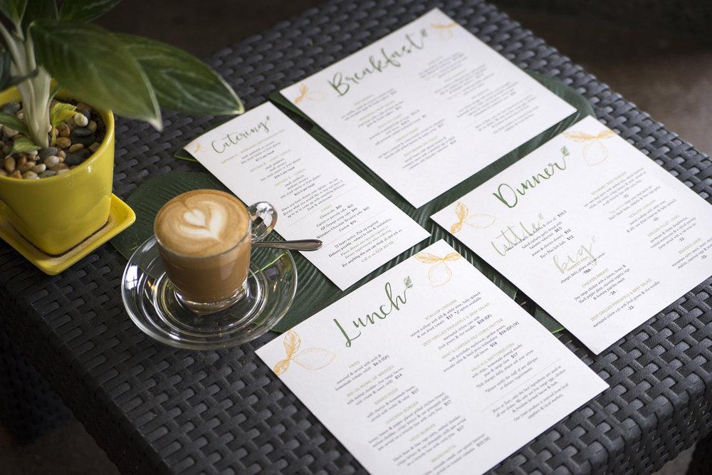 Cafe_Zest_Brenda Wormgoor_06INT.jpg