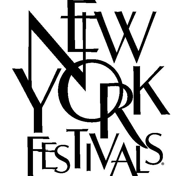 NYF_logo.jpg