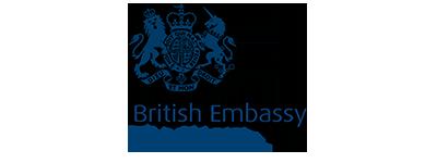 britishembassy.png