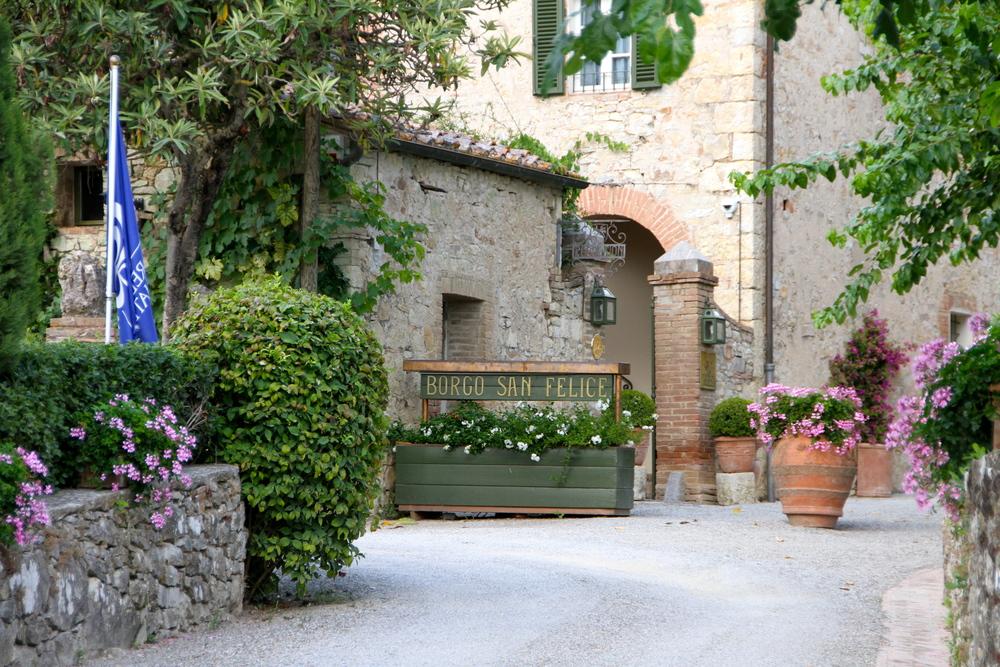 Borgo San Felice_2