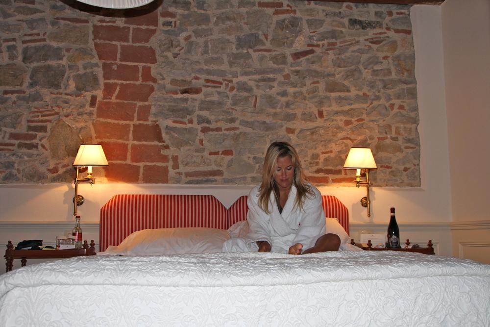 Borgo San Felice_3