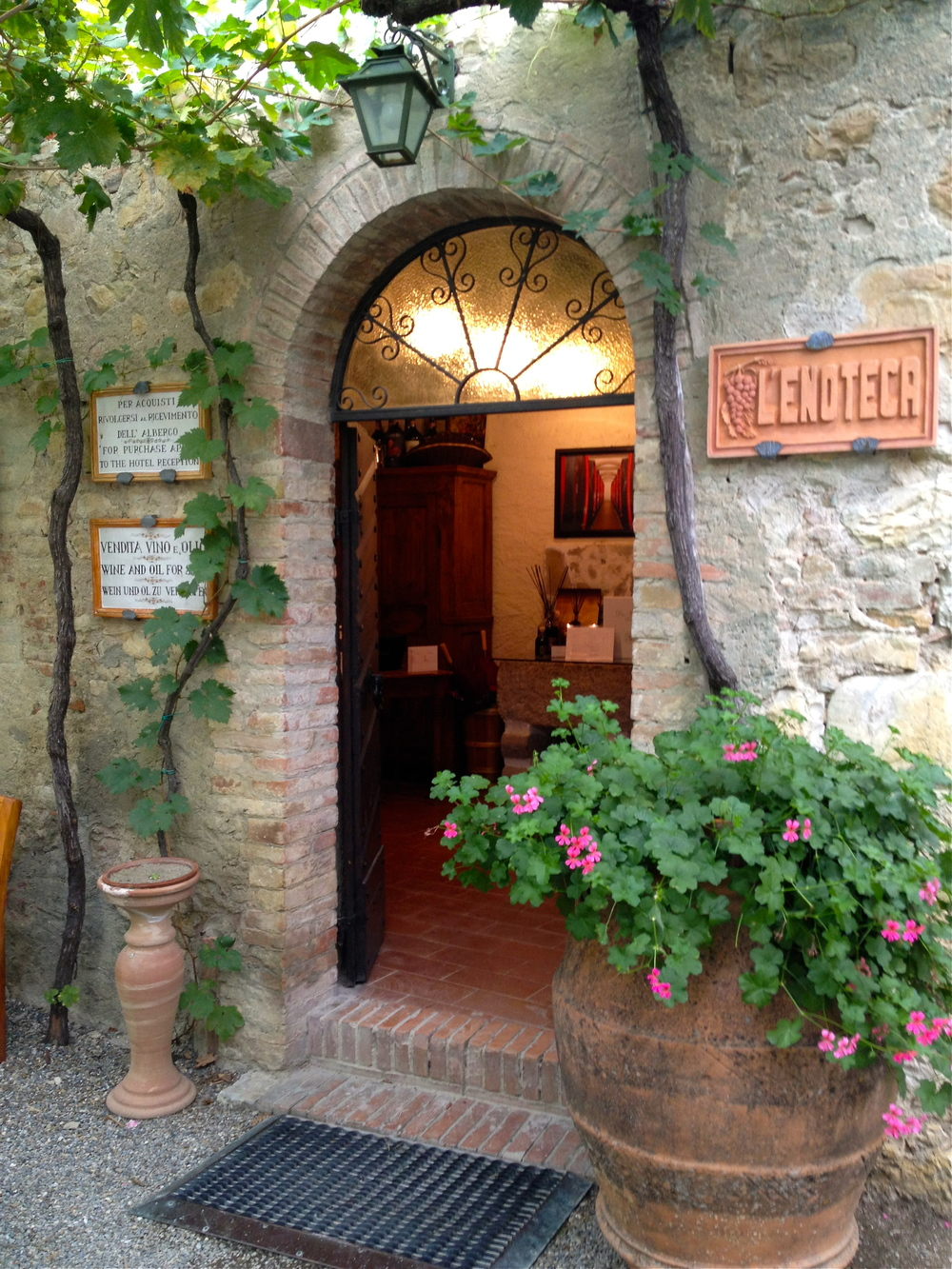 Borgo San Felice_7