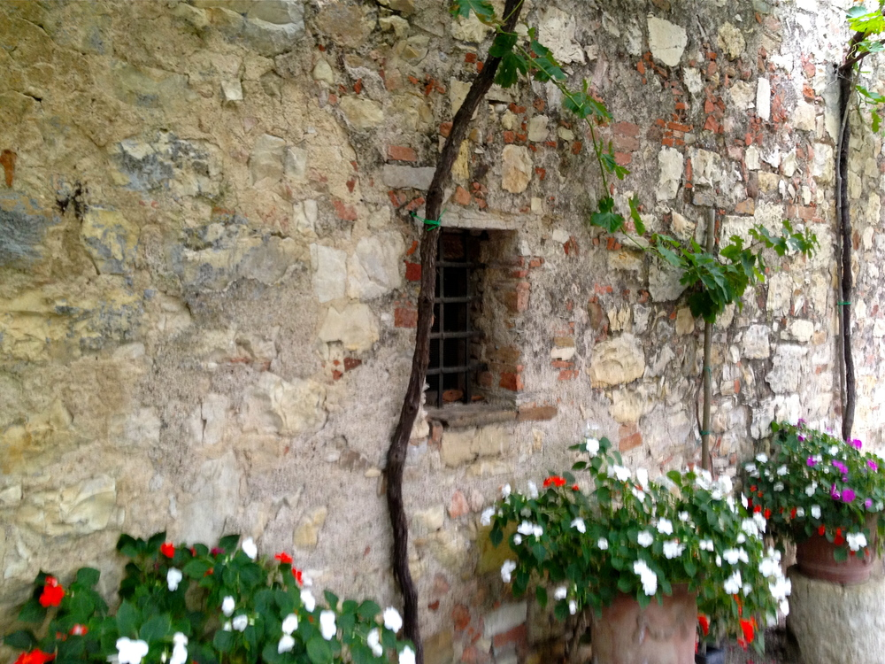 Borgo San Felice_9