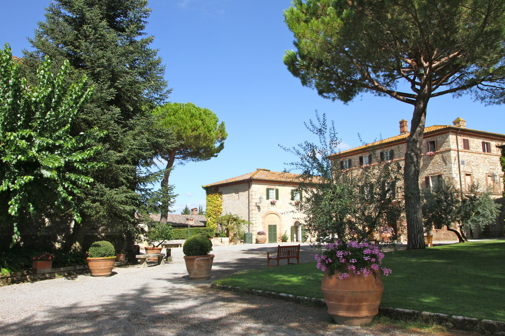 Borgo San Felice_10