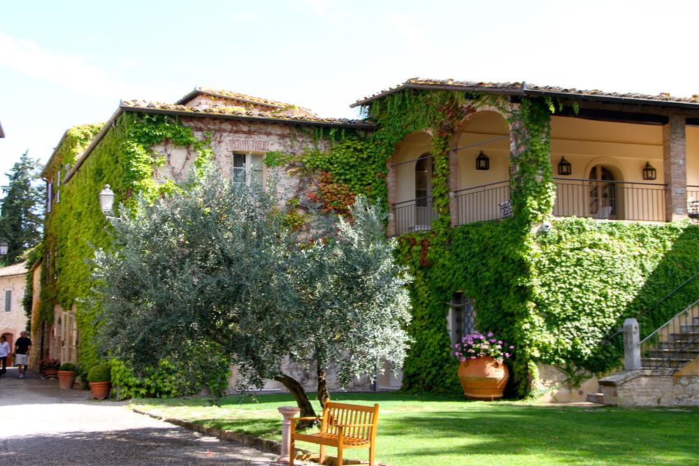 Borgo San Felice_11
