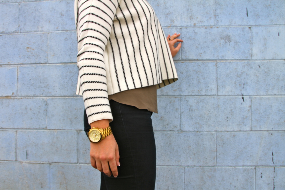 Maje Striped Sweater_5