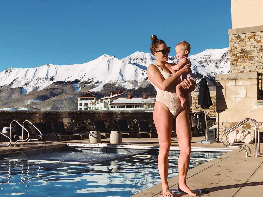 The Madeline Hotel & Residences, Auberge Resort Collection, Telluride, Colorado