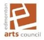 EAC-logo-primary-colour.jpg