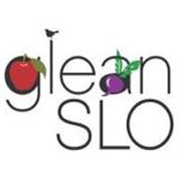 Glean SLO.jpg