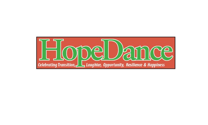 HopeDance.jpg