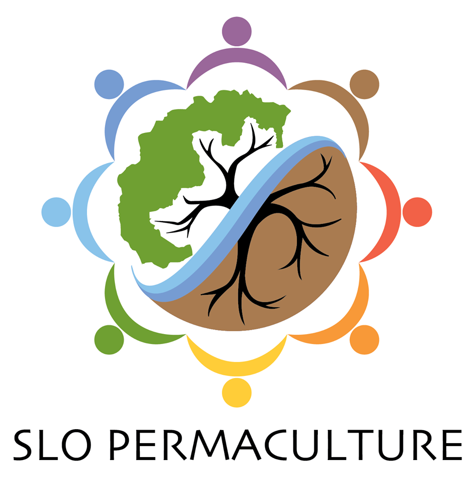 SLO Permaculture.png