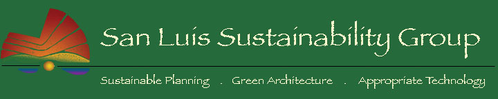 San Luis Sustainability Group.jpg