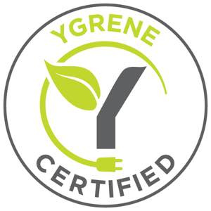 We are a Certified Contractor with Ygrene, a great way to get the financing you need for the projects we do