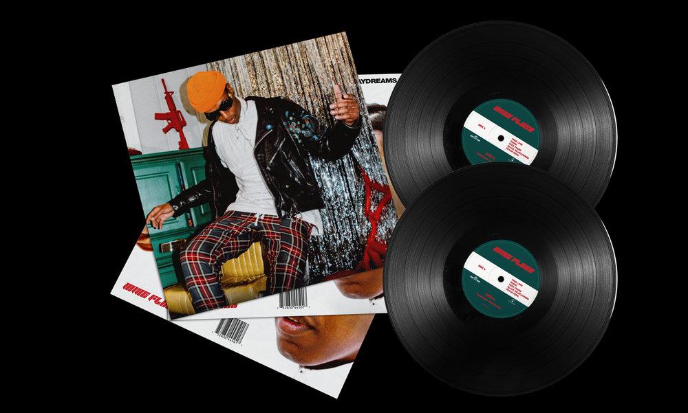 TNDD_Vinyl.jpg