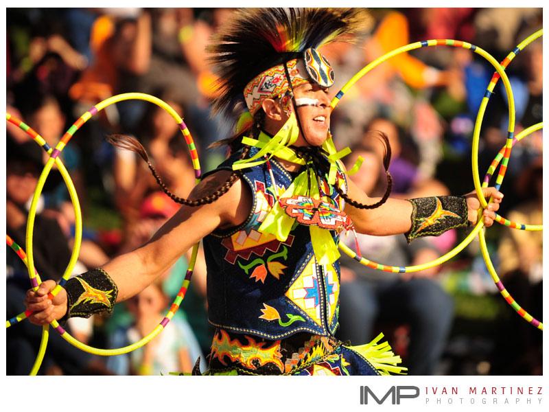IMP_Hoopd_Dancers_May2013_4.jpg