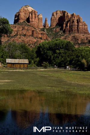 Sedona_608%2039%20of%20227-Edit.jpg