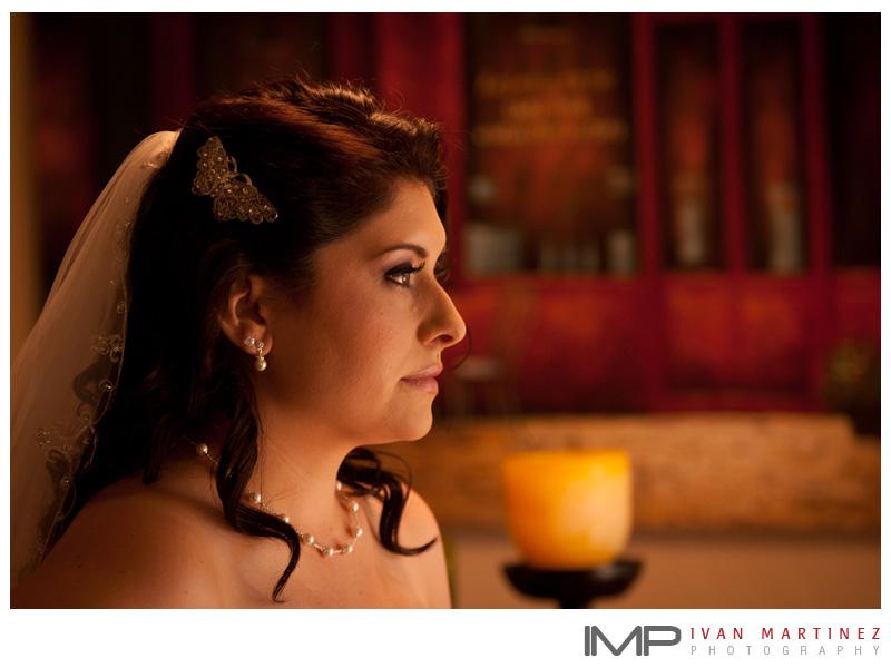 wedding_phtos_R_and_E_3.jpg