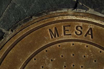 Mesa_Aart_Ctr_lead.jpg