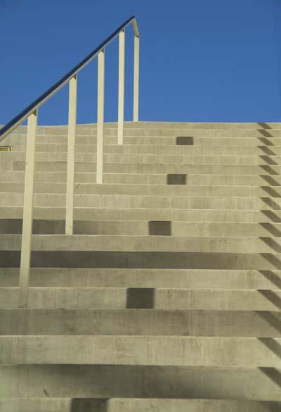 Mesa_Art_Ctr_stairs.jpg