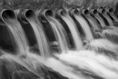 Mesa_Art_Ctr_water.jpg