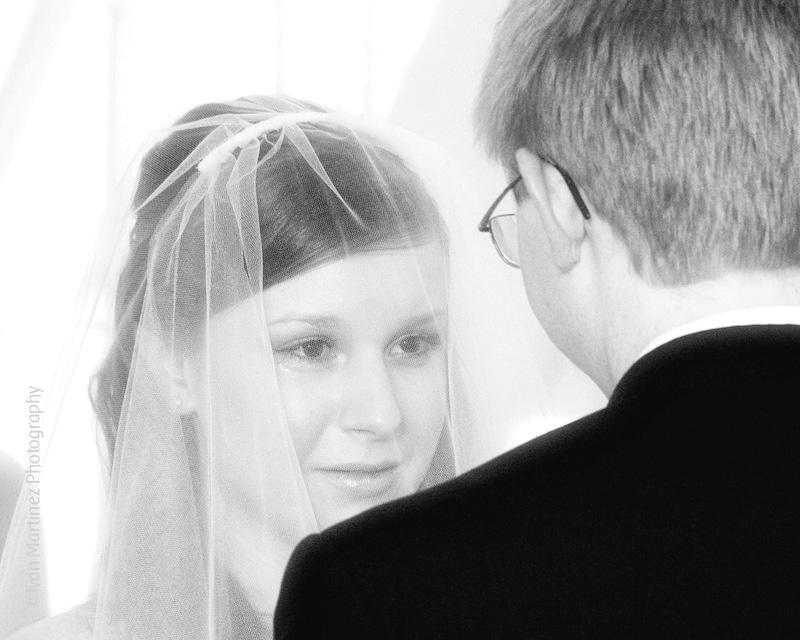 wedding_photos_russo_shelton_i-238-edit_imp.jpg