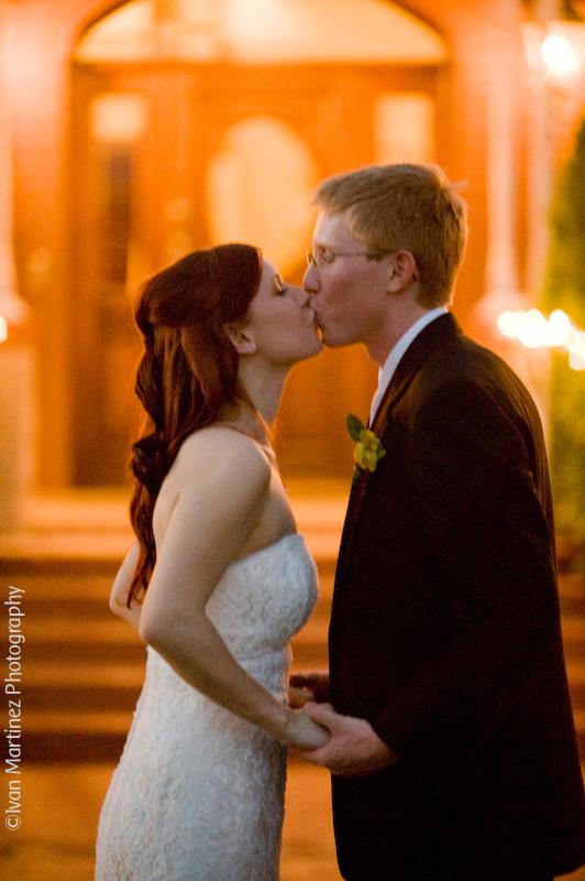 wedding_photos_russo_shelton_ii-151_imp.jpg