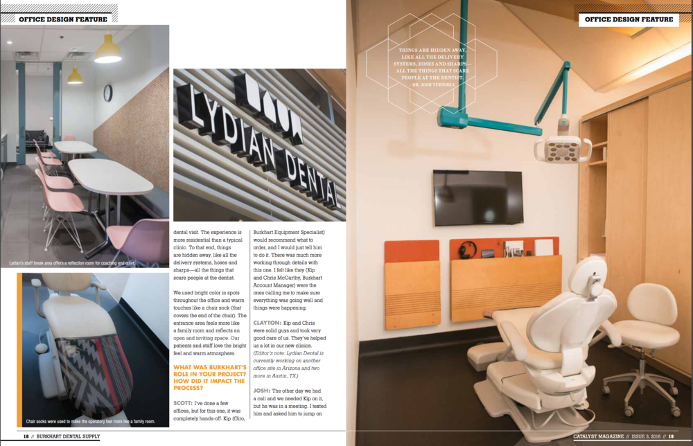 Burkhart_Dental_Catalylst_Mag_#3_2016_4.png