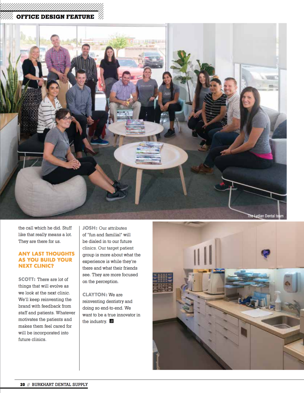 Burkhart_Dental_Catalylst_Mag_#3_2016_5.png