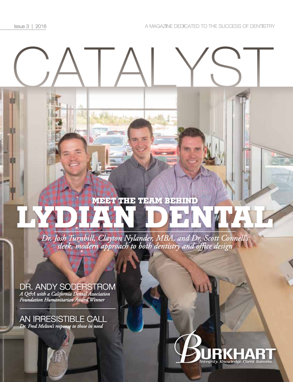 Burkhart_Dental_Catalylst_Mag_#3_2016_6.png