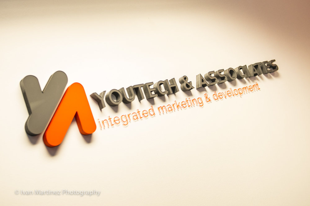 Youtech Arizona