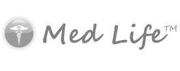 MedLIfe.jpg