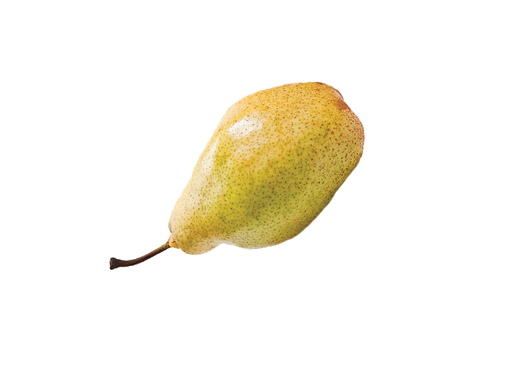 isolated-pear.png