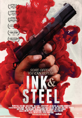 02_INK_AND_STEEL_THUMB_286x410_96ppi_16bit.jpg