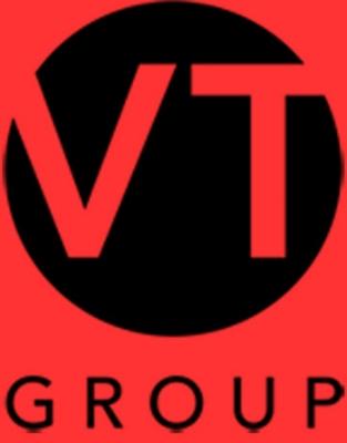 vtgroup-logo-wt-720-black.png