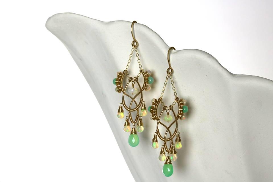 Adorno Jewelry