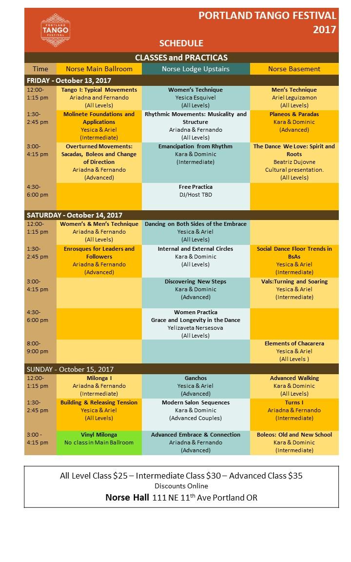 PTF2017-classes.jpg