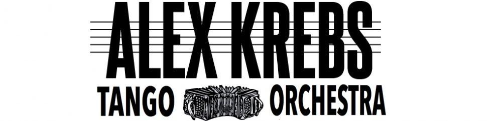 alexkrebsorchestra2.jpg