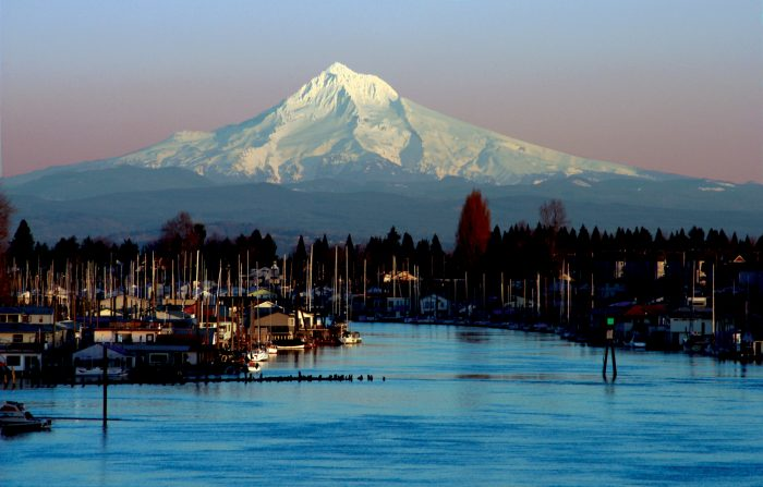 Mt-Hood-and-Portland-waterfront-Agape-Voyage-700x447.jpeg