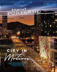 Planning your trip to the Portland Tango Festival? - Travel Portland has a wealth of information about getting to the city, getting around the city and having an awesome time once you're here. We highly recommend it.  www.travelportland.com