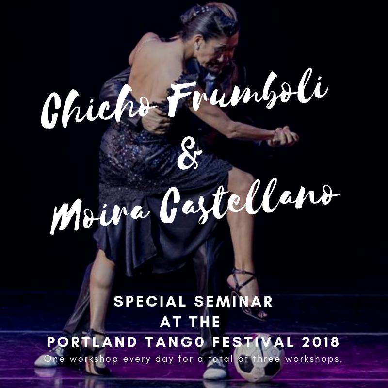 Chicho Frumboli &Moira Castellano.png