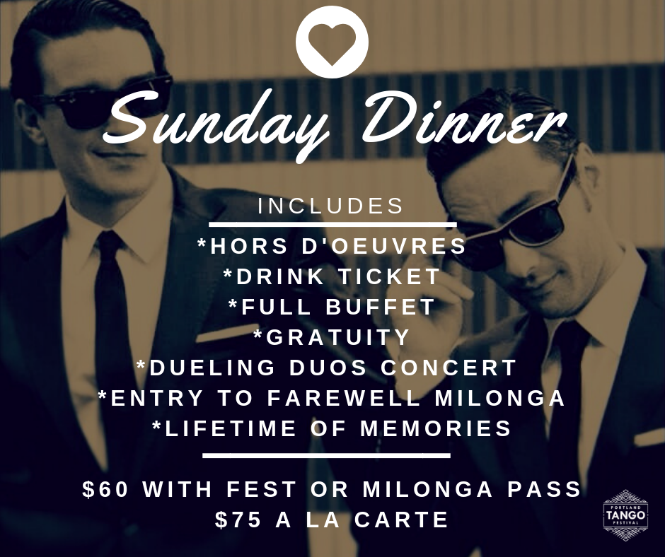 Sunday Dinner Concert-specs.png