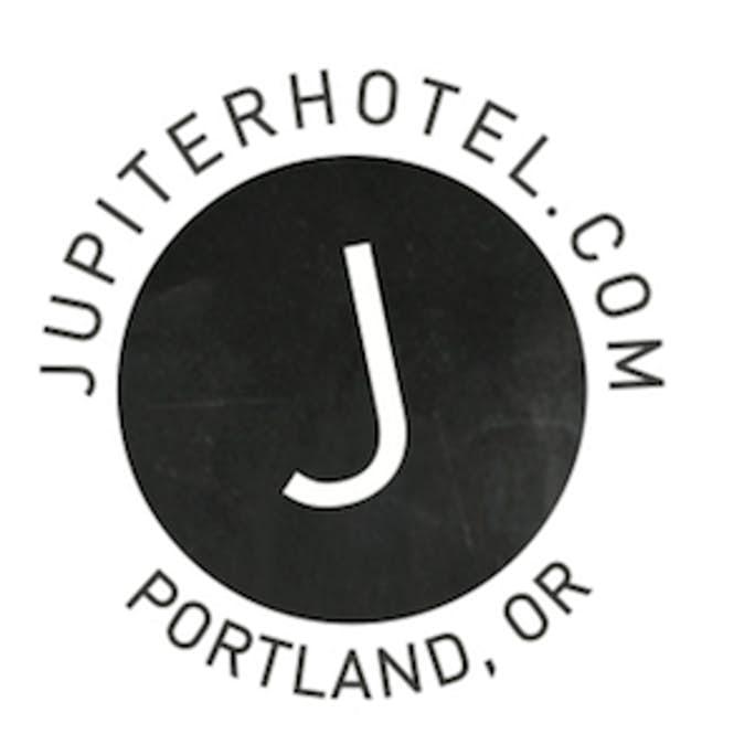 jupiter-hotel.jpg