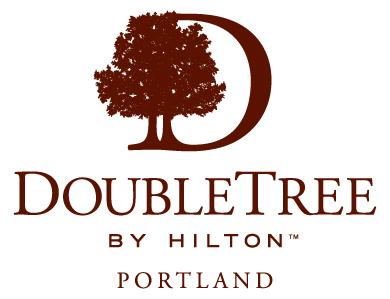 DTbyHilton_Portland_RLLCDT.jpg