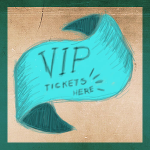 HomerSodaFest_2016_VIP_TICKETS.jpg